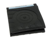 Nagaoka Disc Cleaning Mat ( for CD)