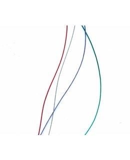 Van den Hul Tonearm Cable MCS-150M
