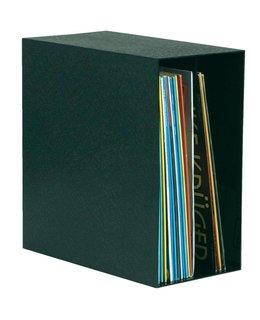 Vinyl Storage Vinyl Storage Box= for 50 pcs LP=