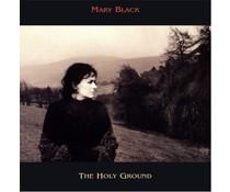 Mary Black Holy Ground