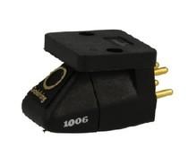 Goldring G-1006