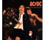 AC/DC If You Want Blood You've Got It