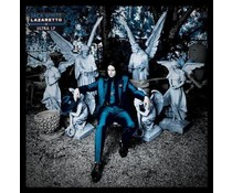 Jack White( White Stripes) Lazaretto