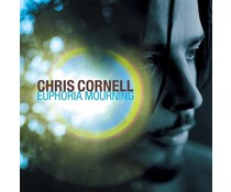 Chris Cornell Euphoria Mourning