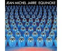 Jean-Michel Jarre Equinoxe