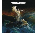 Wolfmother Wolfmother