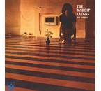 Syd Barrett Madcap Laughs