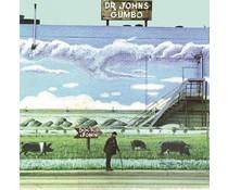 Dr John Dr Johns Gumbo