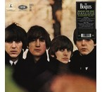 Beatles, the Beatles For Sale=Stereo=