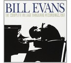 Bill Evans Complete Village Vanguard Recordings, 1961