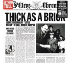 Jethro Tull Thick As A Brick (Steven Wilson Mix)
