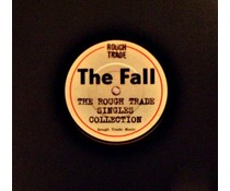Fall the Rough Trade Singles Collection