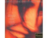 Patricia Barber Moderm Cool