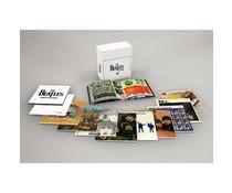 Beatles, the Beatles In MONO =14LP Box Set.=