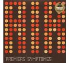 Air Premiers Symptomes