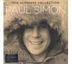 Paul Simon/Simon & Garfunkel Ultimate Collection