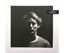 Ben Howard I Forget Where We Were