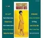 Patsy Cline Patsy Cline s Greatest Hits