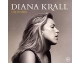Diana Krall