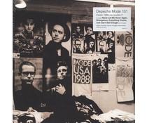Depeche Mode 101 -LIVE-