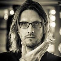 Bass Communion (Steven Wilson)