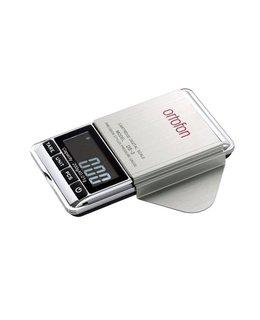 Ortofon DS3 Digital Stylus Gauge