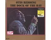 Otis Redding Dock Of The Bay