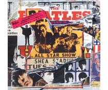 Beatles, the Anthology 2