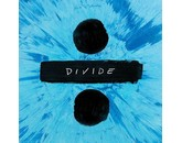Ed Sheeran ÷(Divide) =deluxe gateold=45rpm