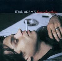 Ryan Adams / & the Cardinals