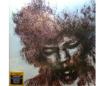 Jimi Hendrix / Experience Cry of Love