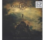 Arjan Lucassen-Guilt Machine- On This Perfect Day