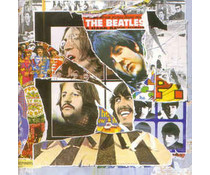 Beatles, the Anthology 3