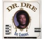 Dr Dre Chronic