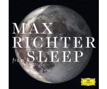 Max Richter From Sleep