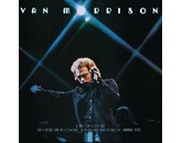 Van Morrison It's Too Late To Stop Now Volume I