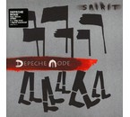 Depeche Mode Spirit