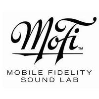 Mobile Fidelity MOFI