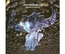 Jamiroquai Synkronized