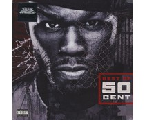 Fifty Cent 50 Cent Best of