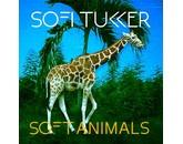 Sofi Tukker  Soft Animals