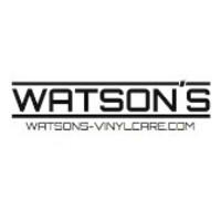 Watsons VinylCare