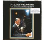 Frank Sinatra Francis Albert Sinatra & Antonio Carlos Jobim