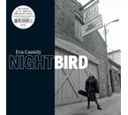 Eva Cassidy Nightbird =7LP=45RPM