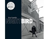 Eva Cassidy Nightbird =7LP Boxset=45RPM