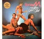 Boney M. Love For Sale