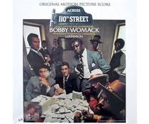 Bobby Womack Across 110th Street-OST-(Bobby Womack & J.J. Johnson)