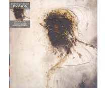 Peter Gabriel Passion=3LP 45rpm=