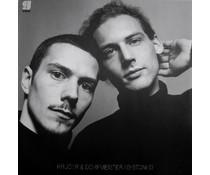 Kruder & Dorfmeister G-Stoned