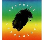 Chronixx Chronology